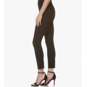 Spanx Ponte Legging Black