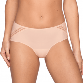 PrimaDonna Twist I Want You Hotpants Venus