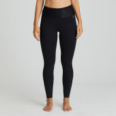 PrimaDonna Sport The Game Sportlegging Zwart