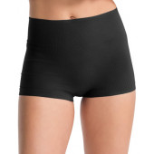 Spanx Everyday Shaping short black