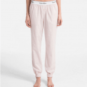 Calvin Klein Pyjamabroek Nymph's Heather
