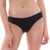 Freya Swim Remix Bikinibroekje Zwart