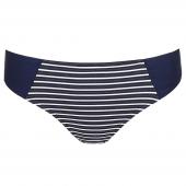PrimaDonna Swim Mogador Riobroekje Sapphire Blue