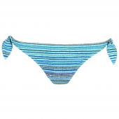 PrimaDonna Swim Rumba Strikbroekje Aruba Blue