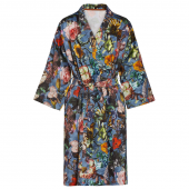 Essenza Sarai Famke Kimono Moonlight Blue