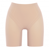 Wacoal Shape Air Corrigerende Short Sand