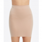 Spanx Smart Grip Reversible Corrigerende Rok Foundation