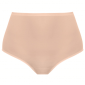 Fantasie Smoothease Slip Natural Beige