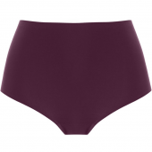 Fantasie Smoothease Tailleslip Black Cherry