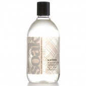 Soak Fles 375 ml Scentless Geurloos