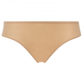 Chantelle Soft Stretch Slip Nude