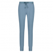 Cyell Sleepwear Solids Pyjamabroek
