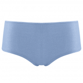 Marlies Dekkers Space Odyssey Short Sparkling Light Blue