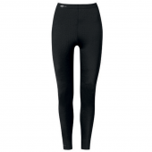 Anita Active Sportlegging Massage Black