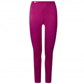 Anita Active Sportlegging Massage Fuchsia