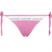 Calvin Klein Strikbroekje Phlox Pink