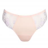 PrimaDonna Summer String Glossy Pink
