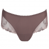 PrimaDonna Plume Luxe String Toffee