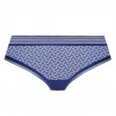 Wacoal Aphrodite String Blue Depths