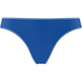 Marlies Dekkers Sky High String Blue