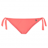 Beachlife Sugar Coral Strikbroekje