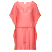 Beachlife Sugar Coral Tuniek