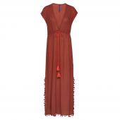 c1de84f76b81cb Strandjurkjes Dames - Summer dresses online
