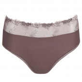 PrimaDonna Plume Tailleslip Toffee