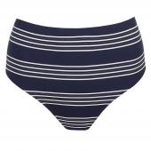 PrimaDonna Swim Mogador Taillebroekje Sapphire Blue