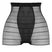 Wacoal Sexy Shaping Tailleslip Zwart