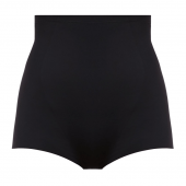 Wacoal Beyond Naked Firm Corrigerende Tailleslip Black