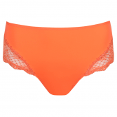 Marie Jo Pearl Tailleslip Living Coral