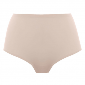 Fantasie Smoothease Tailleslip Blush