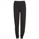 PrimaDonna Sport The Work Out Yogabroek Cosmic Grey