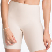 Spanx Thinstincts Targeted Short Softnude