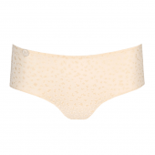 Marie Jo L'Aventure Tom Short Pearled Ivory
