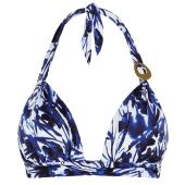 Cyell Secret Garden Voorgevormde Triangle Bikinitop