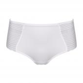 PrimaDonna Twist Tresor Tailleslip White