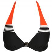 Marie Jo Swim Grace Triangle Bikinitop Pili Pili