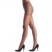 Oroblu Vanite panty suntouch