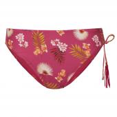 Cyell Wild Orchid Bikinibroekje