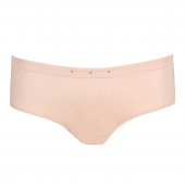 Marie Jo L'Aventure William Short Silky Tan