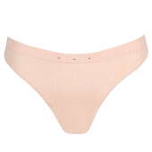 Marie Jo L'Aventure William String Silky Tan