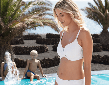 Fantasie Swim Sale
