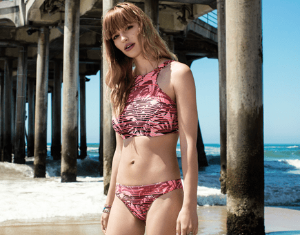 Freya Swim Sale