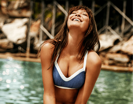 Seafolly Sale
